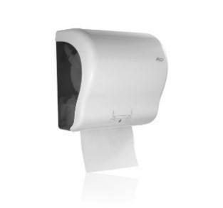 Sensor-Papierrollenspender Pico