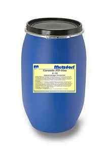 Garantin HD-blau K 100 220 kg Pfandfass