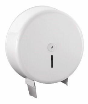 Toilettenpapier-Spender Jumbo-Roll-Spender