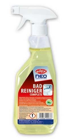 Eilfix NEO Badreiniger 1.000 ml