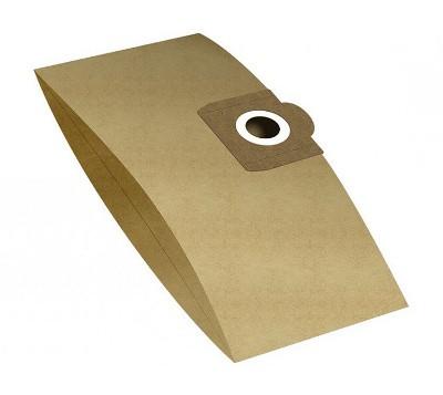 Papierfilter für AS 5 ( Staubsaugerbeutel )