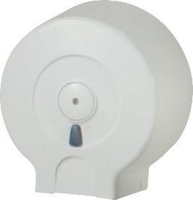 Toilettenpapier-Spender Großrollen